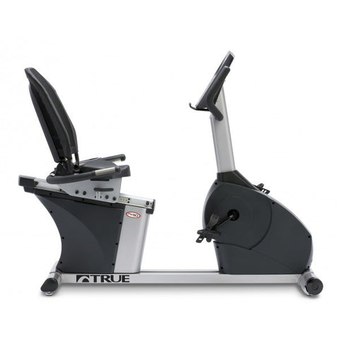 TRUE PS50 Home Recumbent Bike