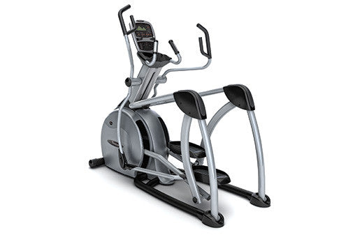 Suspension Elliptical S7200HRT