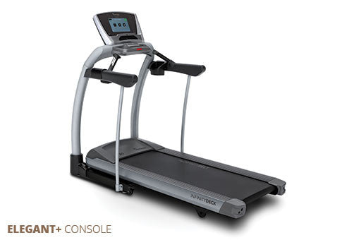 TF20 Treadmill