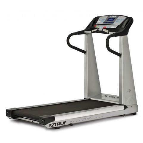 True Fitness z5.4 Home Treadmill