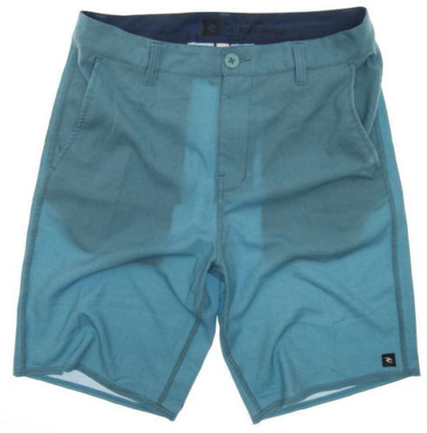 Rip Curl Men's FILLER Boardwalks shorts