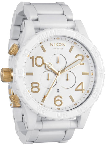 Nixion Watch