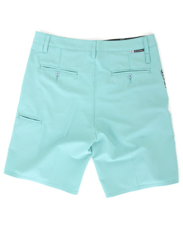 Rip Curl Men's  Boardwalks shorts