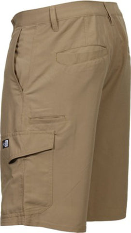 Rip Curl Men's Boardwalks CARGO II