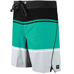 BOY'S Rip Curl MIRAGE AGGROFACTION