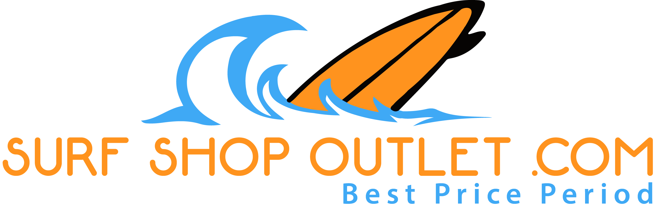 SURF SHOP OUTLET
