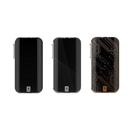 Vaporesso Luxe Mod Only
