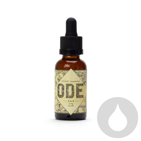 Ode - Luce - 30ml