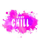 Ruby Chill - 60ml - Eliquids NZ - New Zealand's Vape, Ecig & Eliquid Store