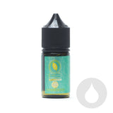 Gold Leaf Eliquids Salts - Green Cedar Salt - 30ml  - Vapourium, Buy Vape NZ, Ecig, Vape Pens, Ejuice/Eliquid, Christchurch, Dunedin, Timaru