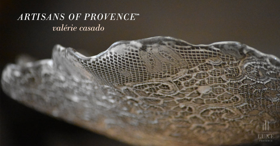 Discover our Spring Artisan of Provence