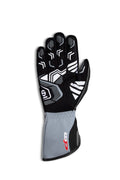 2020 SPARCO RECORD WATERPROOF KARTING GLOVES
