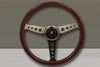 NARDI ND CLASSIC WOOD 360MM STEERING WHEEL / 5061.36.3200