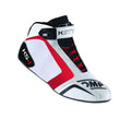 OMP KS-1 KARTING SHOES