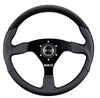 SPARCO L505 350MM STEERING WHEEL
