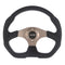 MOMO EAGLE 350MM STEERING WHEEL