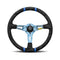 MOMO ULTRA 350MM STEERING WHEEL