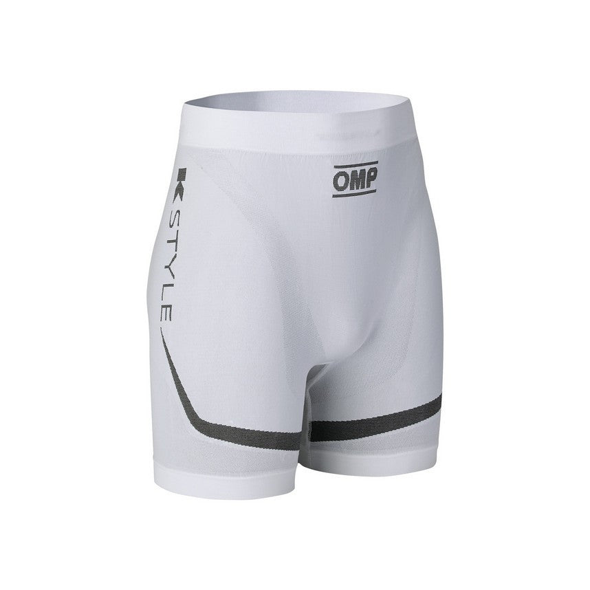 https://cdn.shopify.com/s/files/1/0938/5182/products/omp_summer_shorts_KS.jpg?v=1444107499