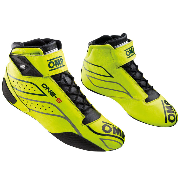 IC//80306148 Tecnica Evo Shoes, Red, Size 48 OMP
