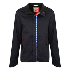 Mens Herne Hill Harrington jacket