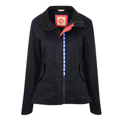 Womens Herne Hill Harrington jacket