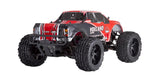 Redcat Racing VOLCANO EPX 1/10 Electric Monster Truck RTR