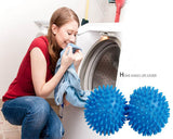 Magical Decontamination Wash Laundry Ball Retaining Ball
