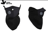Universal Motorcycle Neck Ski Snowboard Bike Warm Face Mask