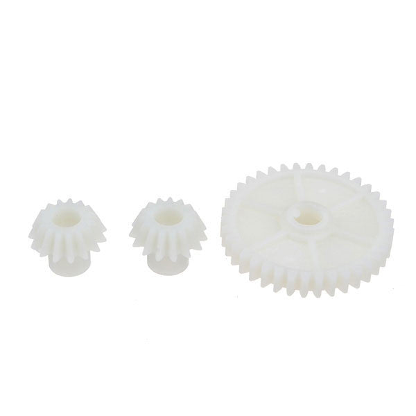 Reduction Gear For A949 A959 A969 A979 1/18 RC Vehicles