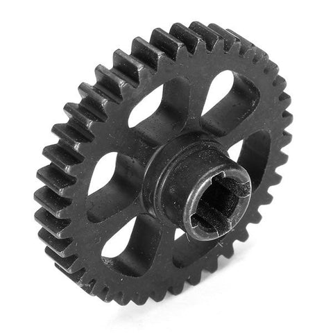 Upgrade Metal Reduction Gear For A949 A959 A969 A979 RC Car