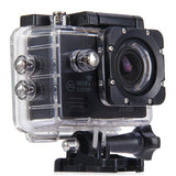 SJ7000 Full HD 1080P WiFi Sport Camera DV Camcorder Car DVR Novatek Waterproof