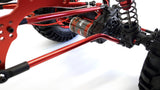 Redcat Racing CLAWBACK 1/5 Electric Rock Crawler RTR