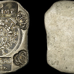 /blogs/news/1-florin-4-kreuzer-germany-1713