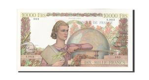 Banknotes French