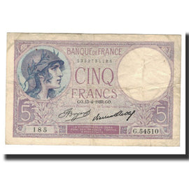 Banknote, Colombia, 100 Pesos, 1933-4-13, VF(20-25), Fayette:3.17, KM:S261