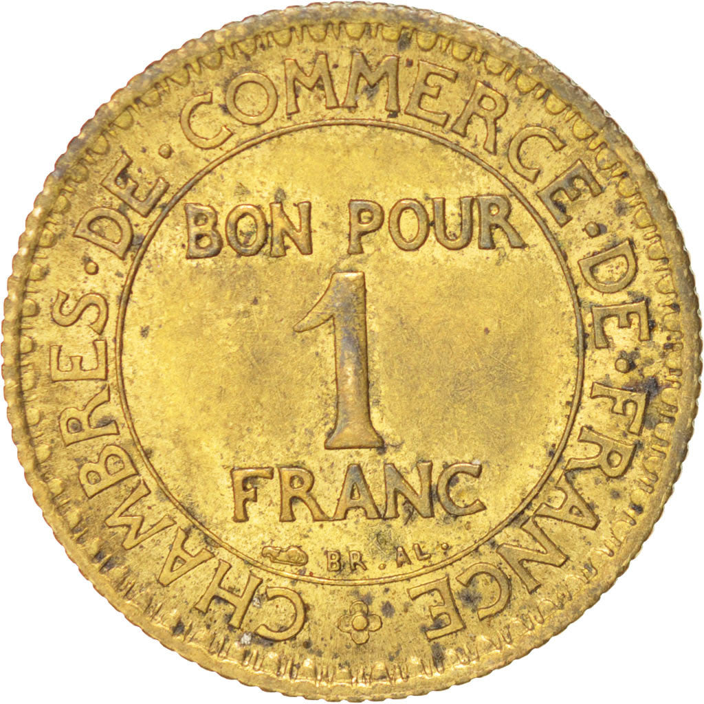 14793 france chambre de commerce franc 1922 paris for Chambre de commerc