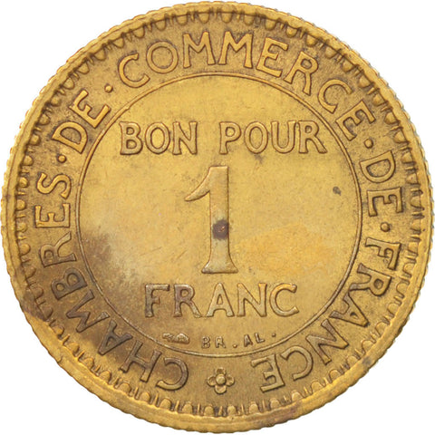 France chambre de commerce franc 1921 paris au 55 58 for Chambre de commerce tuniso francaise