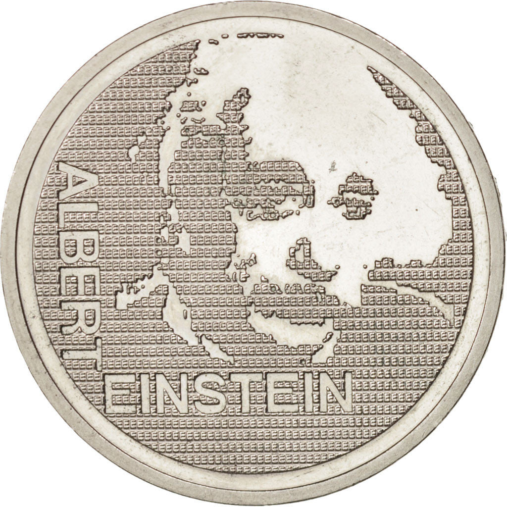 Switzerland, 5 Francs, 1979, MS(60-62), Copper-nickel, KM:57