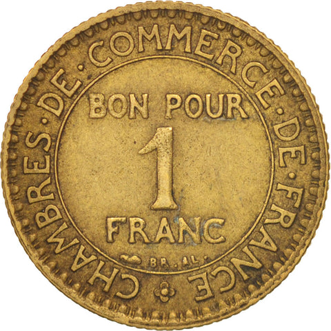France chambre de commerce franc 1922 paris au 50 53 for Chambre de commerce de paris