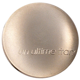 Coin, France, 1 Ultime Franc, 2001, Paris, MS(65-70), Silver, Philippe Starck