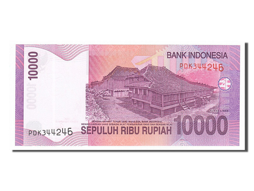 Pick 64a and 64b NEPAL Rs 100 EVEREST BANKNOTES w//SIGNATURE 16 /& 17 = 2 pc UNC