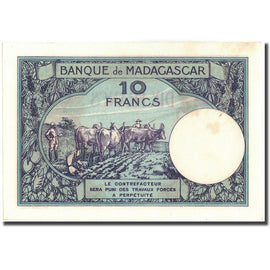 25,000 Francs ND 1998 UNC /> Mother with a child 25000 P-82 Madagascar