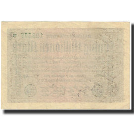 Banknote, Germany, 50 Millionen Mark, 1923, 1923-09-01, KM:109a, UNC(65-70)