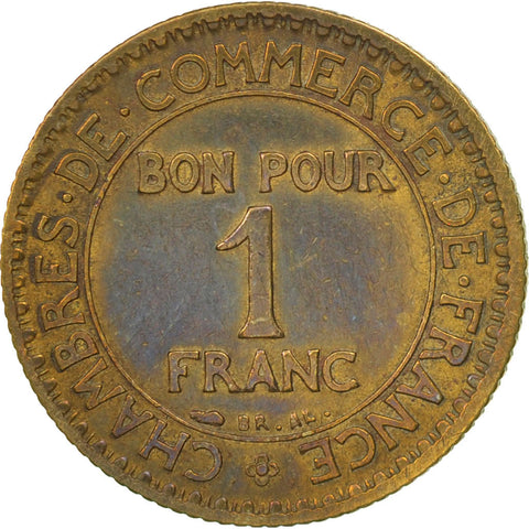 France chambre de commerce franc 1926 paris ef 40 45 for Chambre de commerce de france