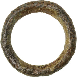 Coin, Other Ancient Coins, Rouelle, AU(50-53), Bronze