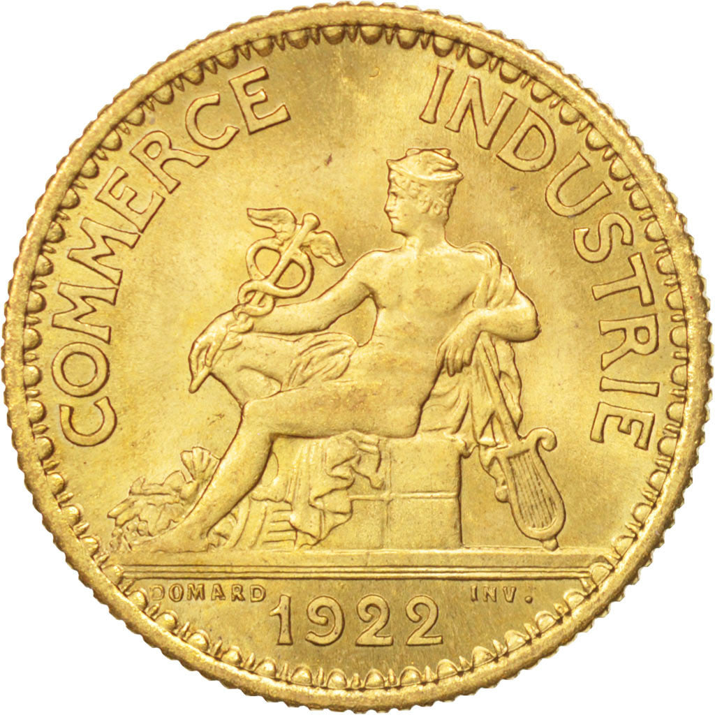 78098 france chambre de commerce franc 1922 paris for Chambre de commerce de paris
