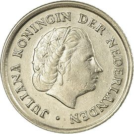 Coin, France, Marianne, 10 Centimes, 1966, Paris, EF(40-45), Aluminum-Bronze