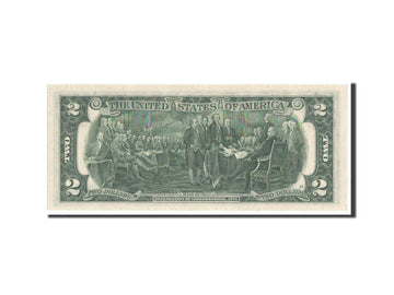 United States, 2 Dollars, 1976, UNC(65-70), K27926159A