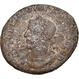 Coin, Seleucis and Pieria, Philip II, Tetradrachm, 249, Antioch, VF(30-35)