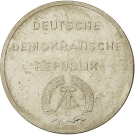 Germany, Arts & Culture, Medal, EF(40-45), Nickel, 35, 24.90